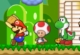 Lösung Mario And Friends Tower Defense