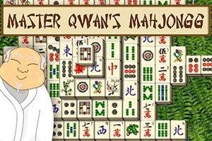 Master Mahjongg Kostenlos