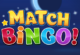 Lösung Match Bingo