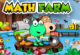 Mathe Farm
