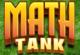 Mathe Panzer