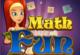 Lösung Mathe Spaß Aufgaben