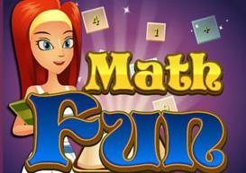 Mathe Spiele Online