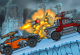 Lösung Max Fury Death Racer