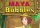 Lösung Maya Bubbles