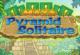Lösung Maya Pyramid Solitaire
