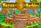 Lösung Mayan Marbles