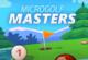 Lösung Microgolf Masters