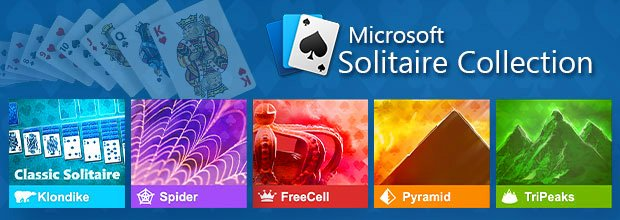 Anmeldung kostenlos und solitaire spielen ohne Kostenlose spiele: