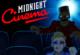 Lösung Midnight Cinema