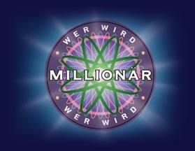 Wer Wird Millionär Spiel Kostenlos Downloaden
