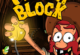 Lösung Miner Block