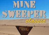 Minesweeper Online Kostenlos