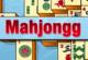 Miniclip Mahjong