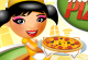 Lösung Mommas Pizza 2