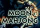 Lösung Moon Mahjong