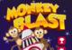 Lösung Monkey Blast