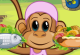 Lösung Monkey Dinner