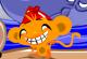 Lösung Monkey Go Happy Hearts