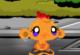 Monkey Go Happy Stage 12