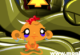 Monkey Go Happy Stage 137