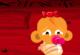 Monkey Go Happy Stage 17