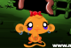 Monkey Go Happy Stage 52