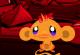 Monkey Go Happy Stage 92