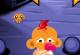 Monkey Go Happy Stage 94