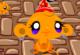 Lösung Monkey Go Happy Witchcraft