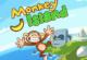 Monkey Island Bubble Shooter