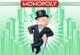 Lösung Monopoly