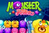 Monster Fever