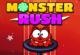 Lösung Monster Rush