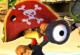 Lösung Moorhuhn Piraten