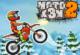 Lösung Moto X3M 2