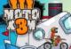 Moto X3N 3