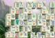 Mountain Mahjong