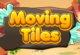 Lösung Moving Tiles