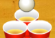 Lösung Multiplayer Beer Pong