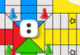 Pachisi Multiplayer
