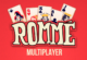 Multiplayer Romme