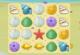 Muschel Puzzle