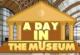 Museum Unterschiede finden