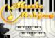 Music Mahjong