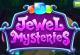 Lösung Mysteries Jewel