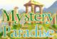 Lösung Mystery Paradise