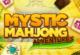 Lösung Mystic Mahjong