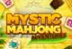 Lösung Mystic Mahjong Adventures