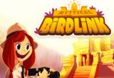 Mystical Bird Link